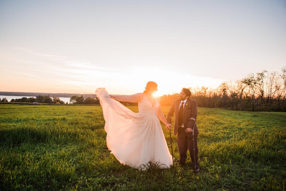 JILL_STUDIO_Wedding_JILL_STUDIO_Rochester_NY_Photographer_28-DSC_4197.jpg