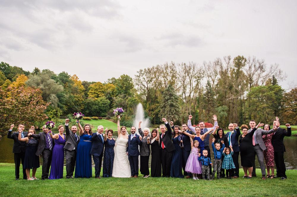 JILL_STUDIO_Wedding_JILL_STUDIO_Rochester_NY_Photographer_29-DSC_5892.jpg