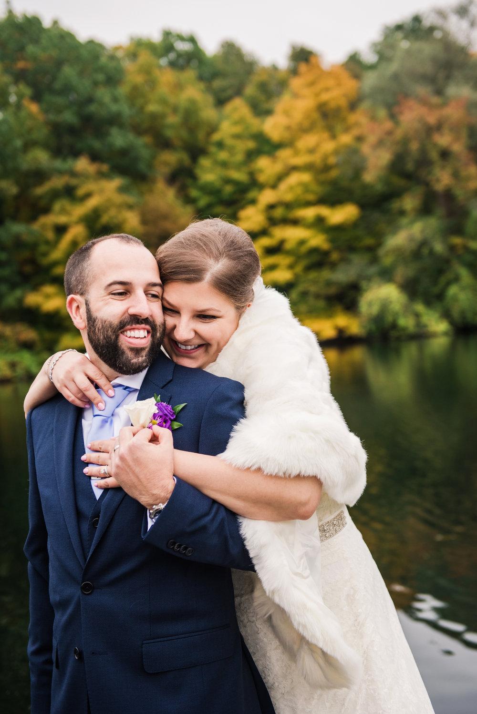 JILL_STUDIO_Wedding_JILL_STUDIO_Rochester_NY_Photographer_29-DSC_6012.jpg