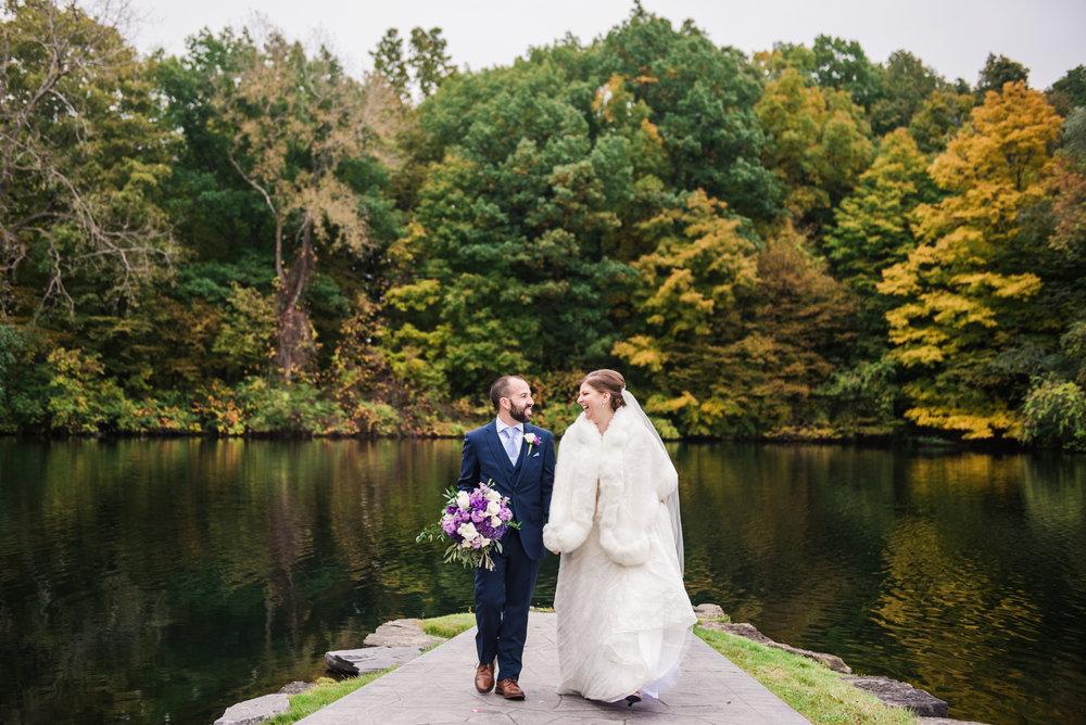 JILL_STUDIO_Wedding_JILL_STUDIO_Rochester_NY_Photographer_29-DSC_6037.jpg