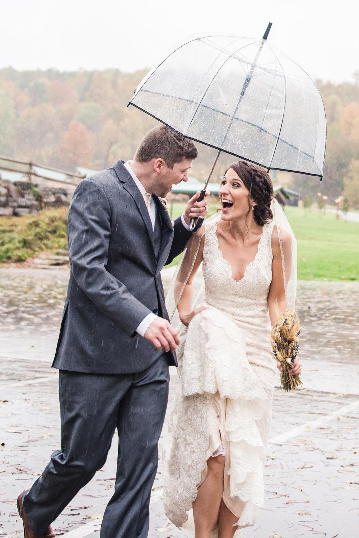 JILL_STUDIO_Wedding_JILL_STUDIO_Rochester_NY_Photographer_30-DSC_7441.jpg