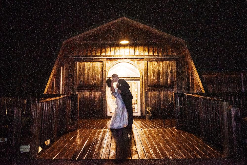 JILL_STUDIO_Wedding_JILL_STUDIO_Rochester_NY_Photographer_30-DSC_7974.jpg
