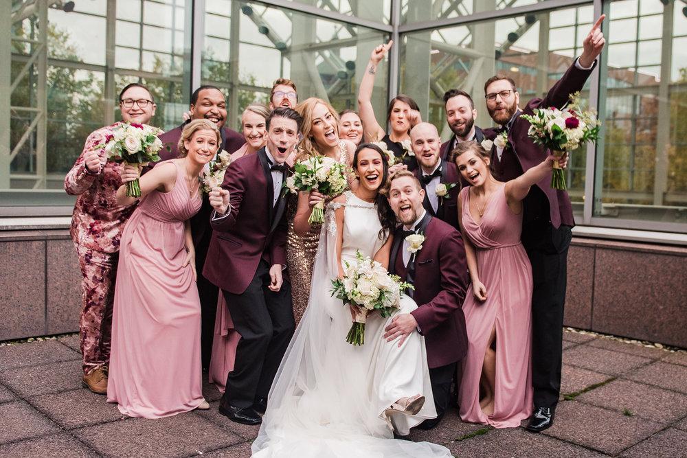 JILL_STUDIO_Wedding_JILL_STUDIO_Rochester_NY_Photographer_31-DSC_9332.jpg