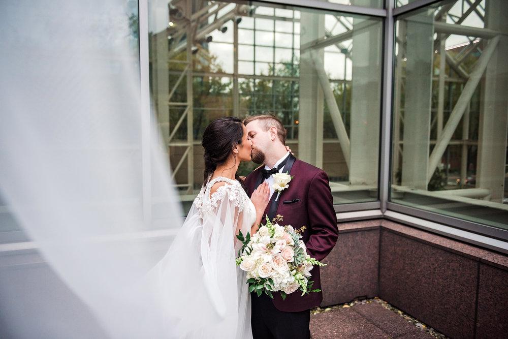JILL_STUDIO_Wedding_JILL_STUDIO_Rochester_NY_Photographer_31-DSC_9384 (2).jpg