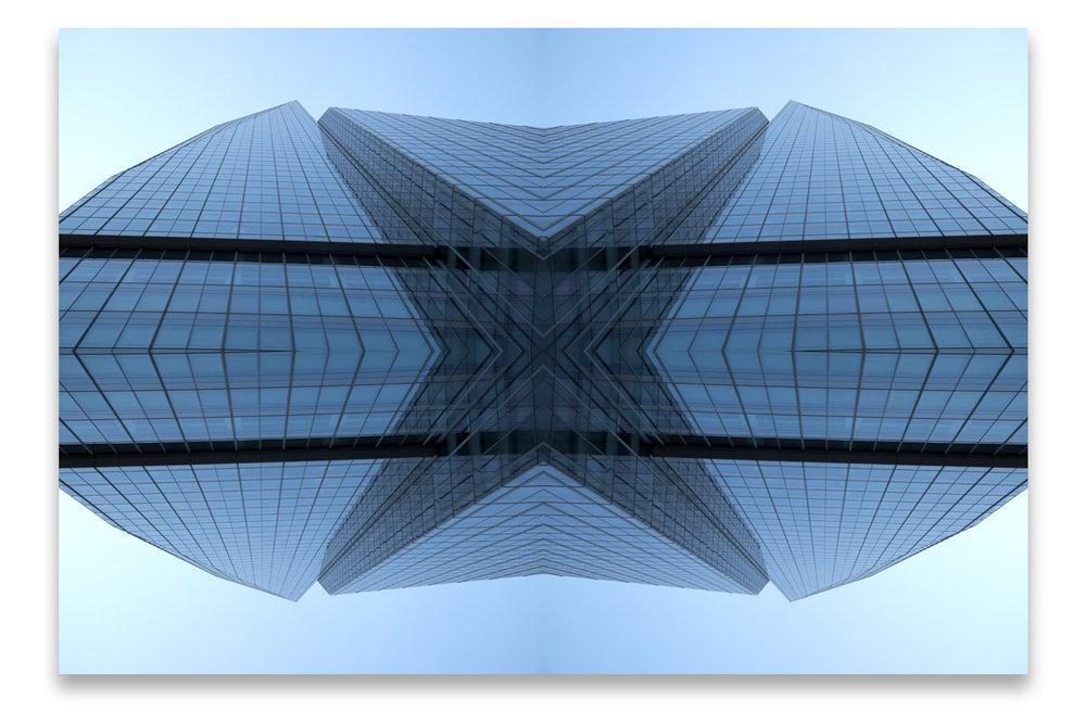 © ARCHITECTURE No.436