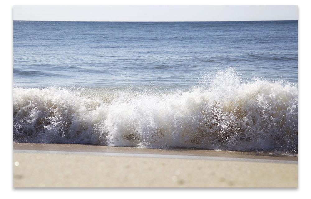 © OCEAN COMPOSITION No.5