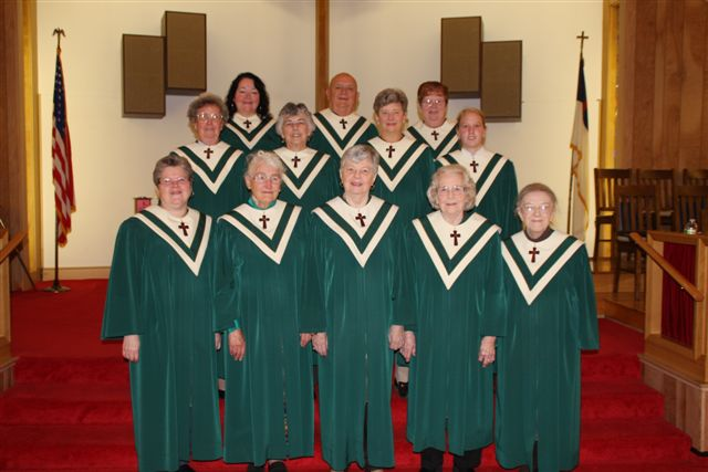Trinity choir-Nov2011 004.jpg