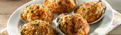 stuffed-clam.png