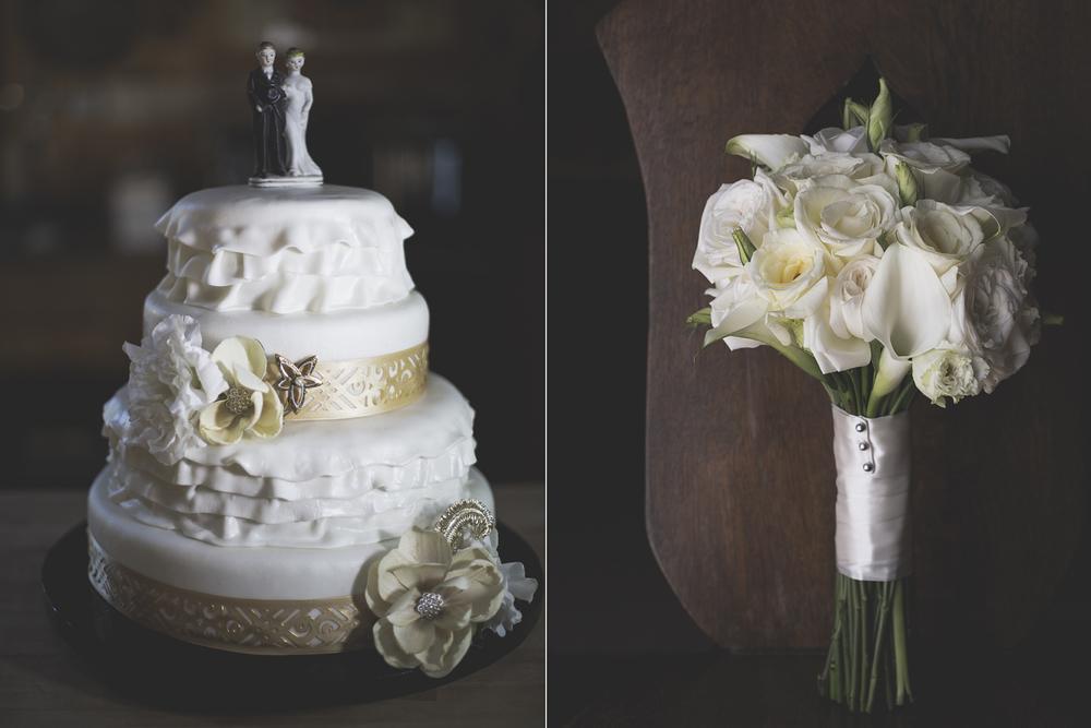 CakeFlowerDetails.jpg