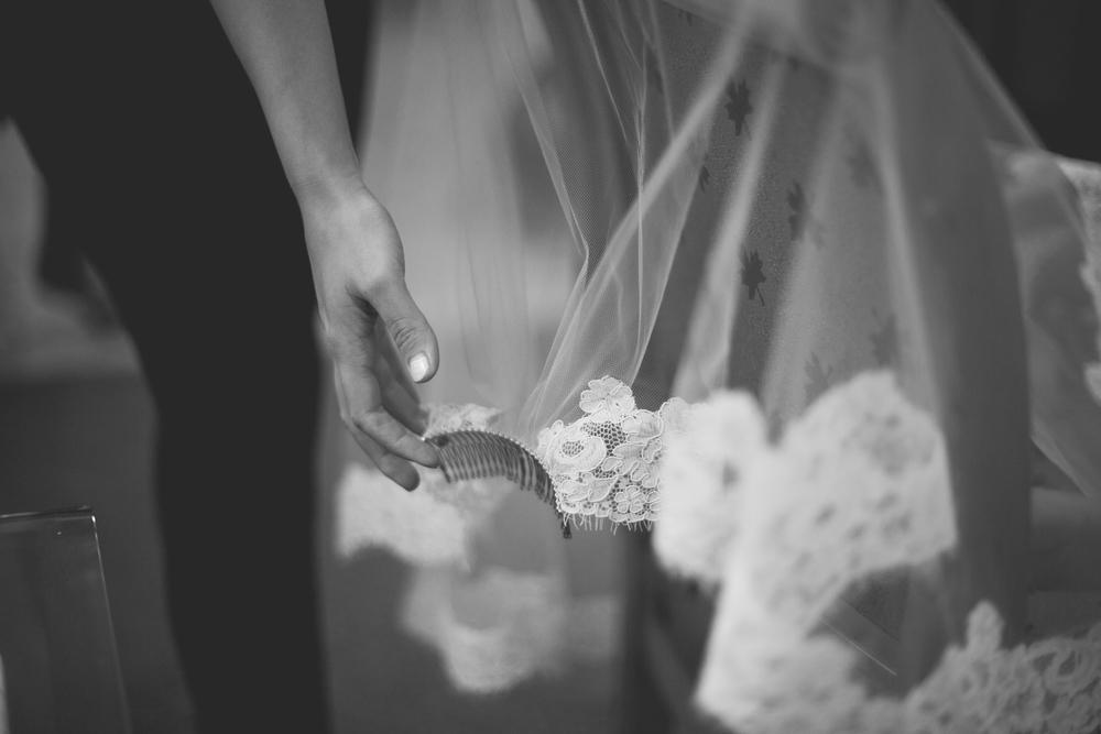 Wedding_Laura&Brian_20140816_191.jpg