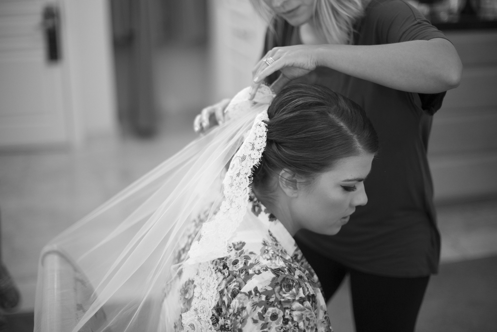Wedding_Laura&Brian_20140816_230.jpg