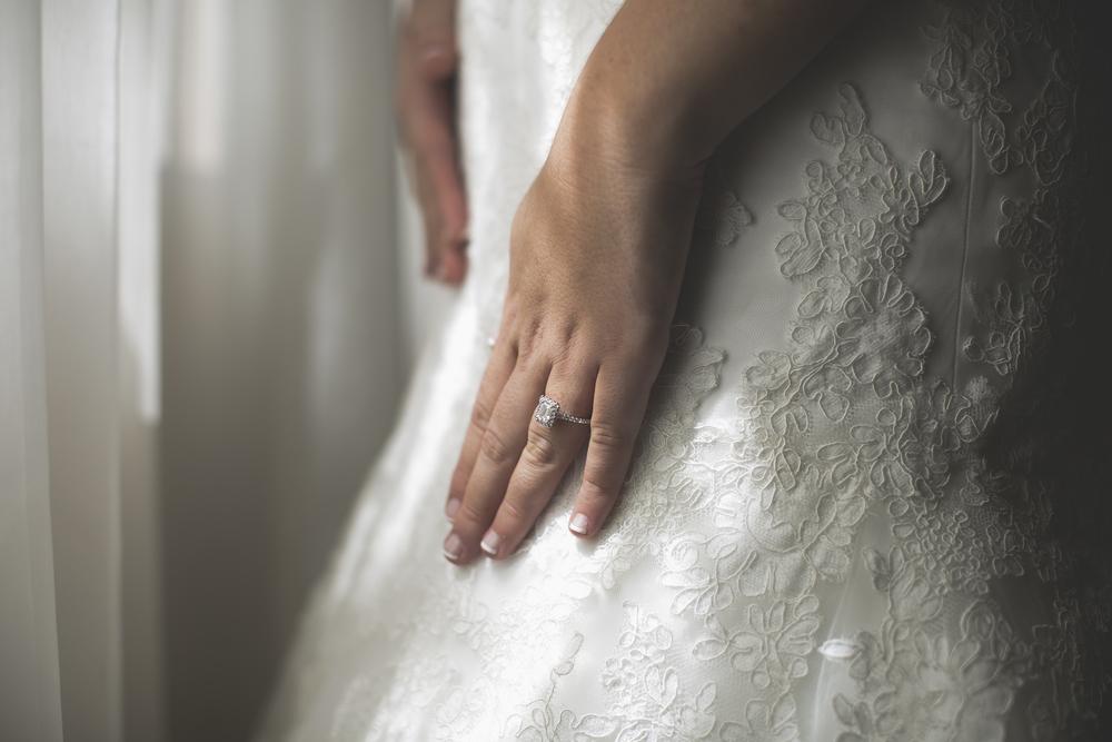 Wedding_Laura&Brian_20140816_496.jpg