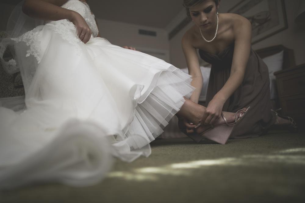 Wedding_Laura&Brian_20140816_548.jpg
