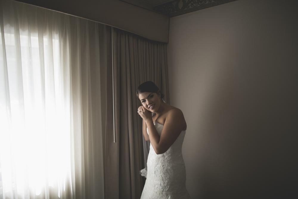 Wedding_Laura&Brian_20140816_581.jpg