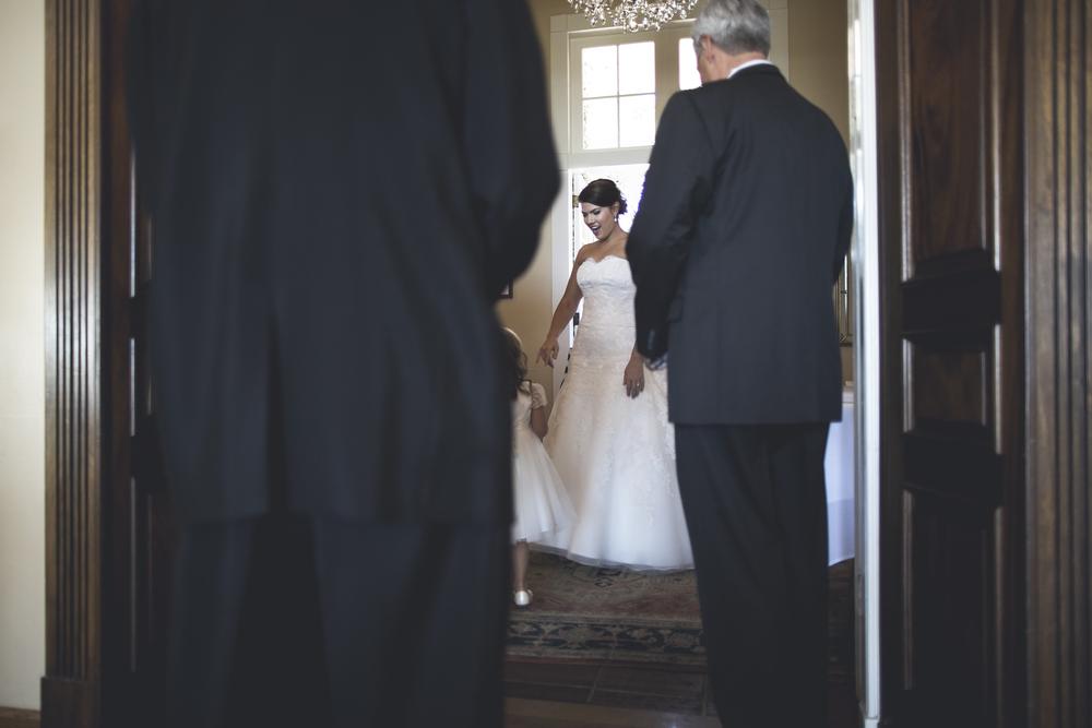 Wedding_Laura&Brian_20140816_692.jpg