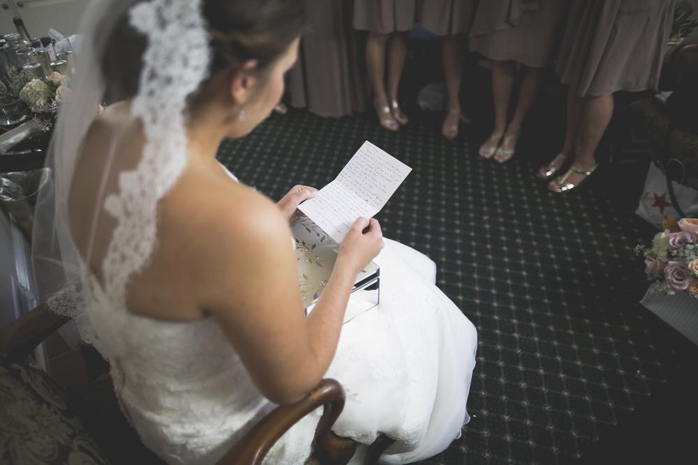 Wedding_Laura&Brian_20140816_1379.jpg