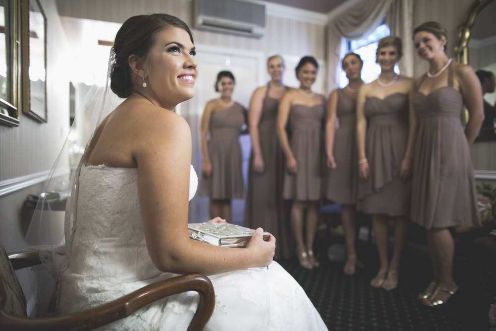 Wedding_Laura&Brian_20140816_1399.jpg