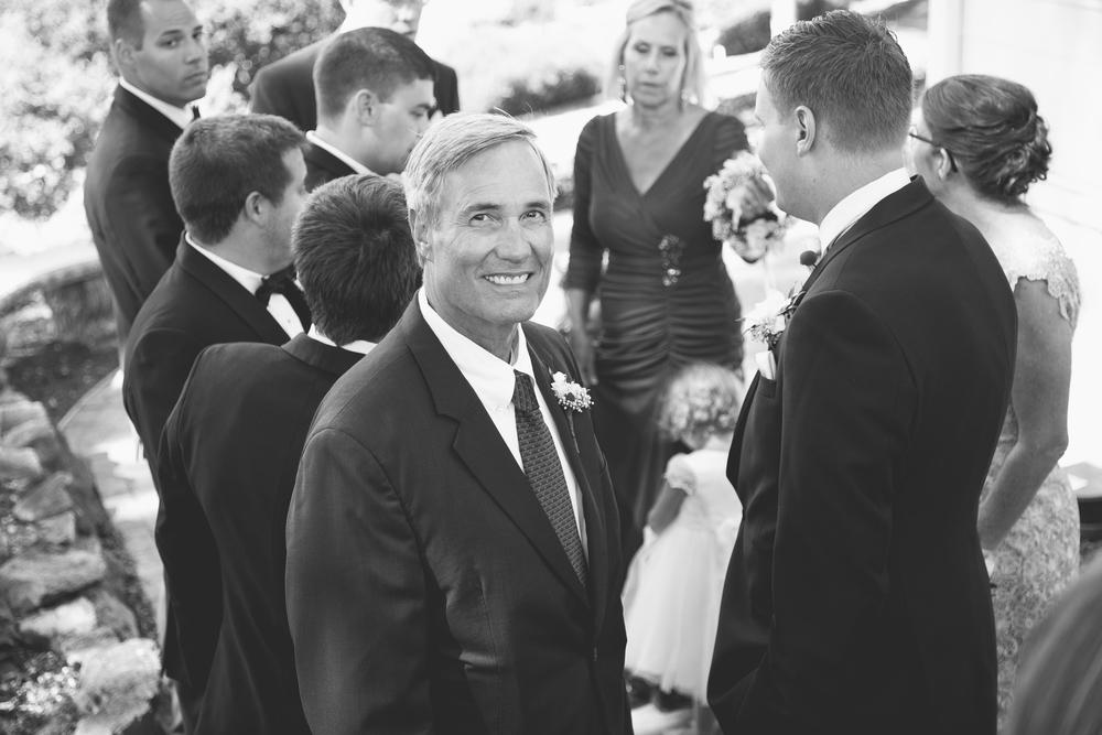 Wedding_Laura&Brian_20140816_1490.jpg