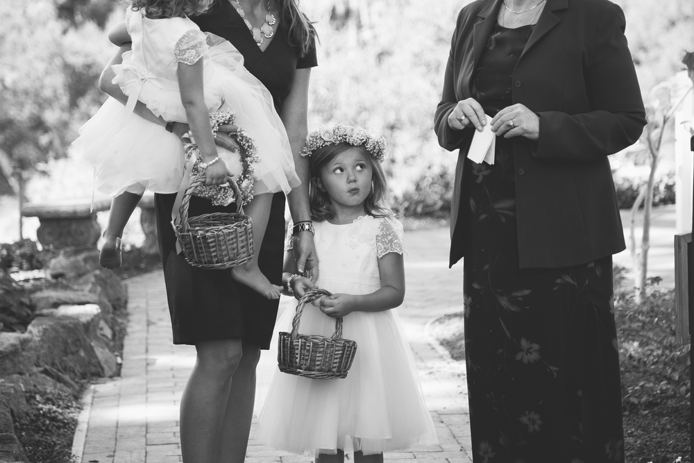 Wedding_Laura&Brian_20140816_1628.jpg