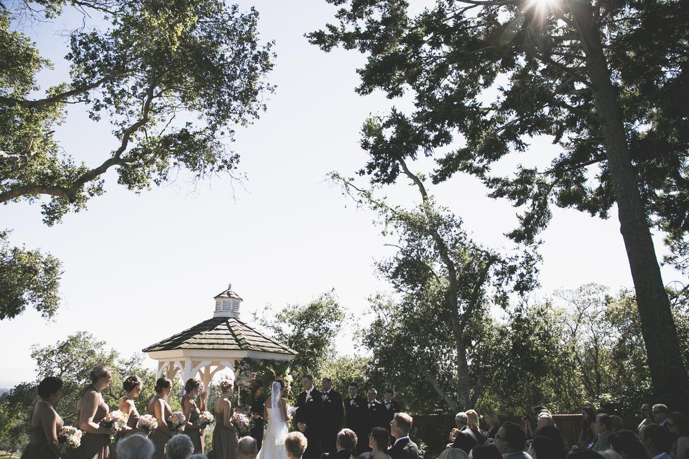 Wedding_Laura&Brian_20140816_1750.jpg