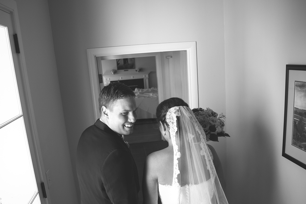 Wedding_Laura&Brian_20140816_1916-2.jpg