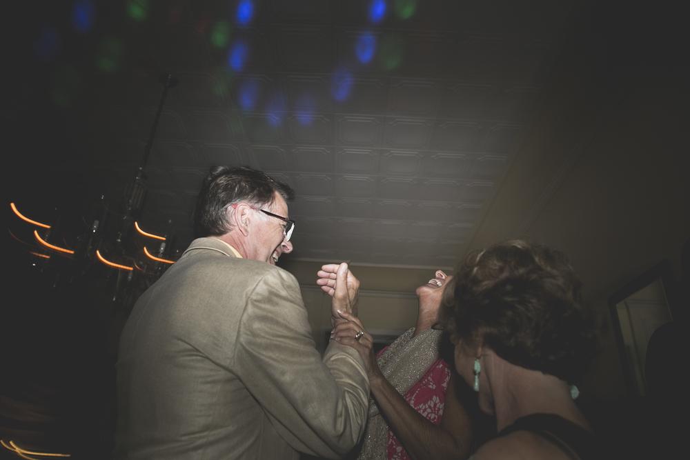 Wedding_Laura&Brian_20140816_3877.jpg