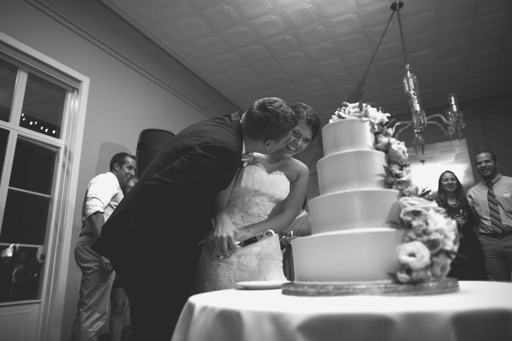 Wedding_Laura&Brian_20140816_3651.jpg
