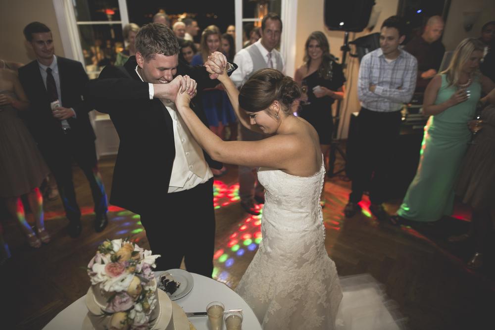 Wedding_Laura&Brian_20140816_3661.jpg