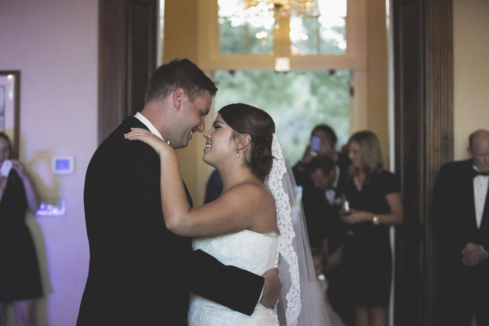Wedding_Laura&Brian_20140816_3131.jpg