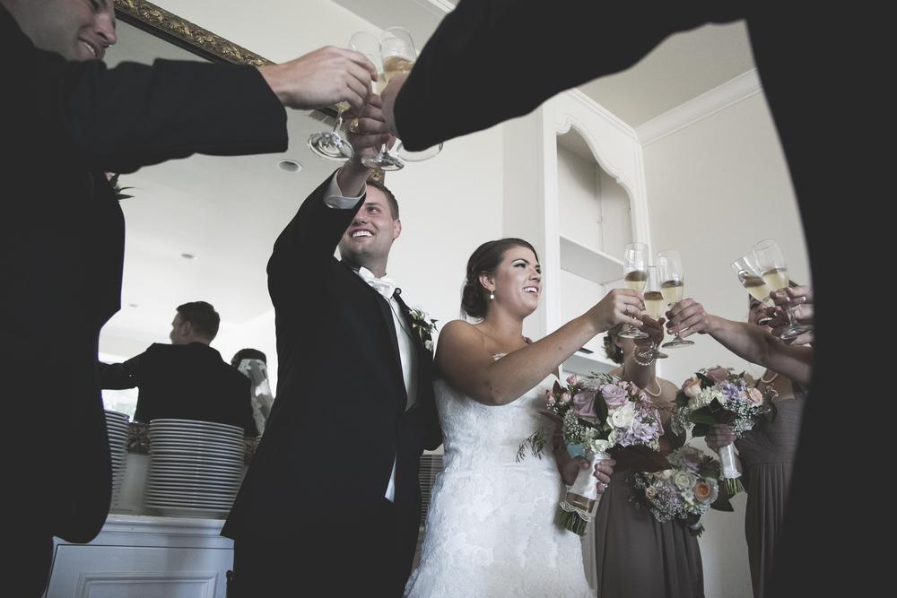 Wedding_Laura&Brian_20140816_1989.jpg