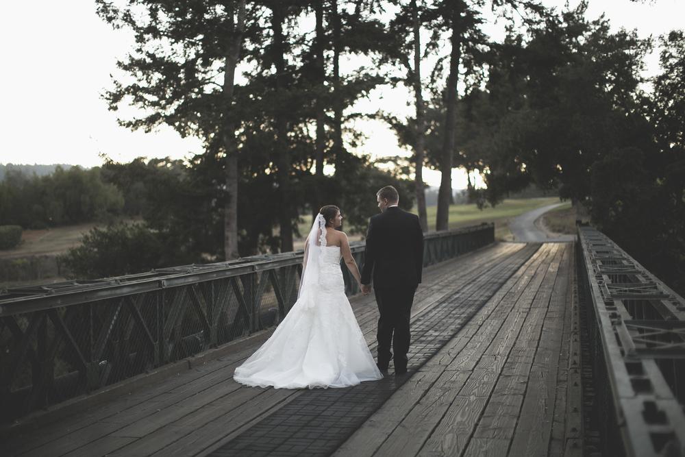 Wedding_Laura&Brian_20140816_3260.jpg
