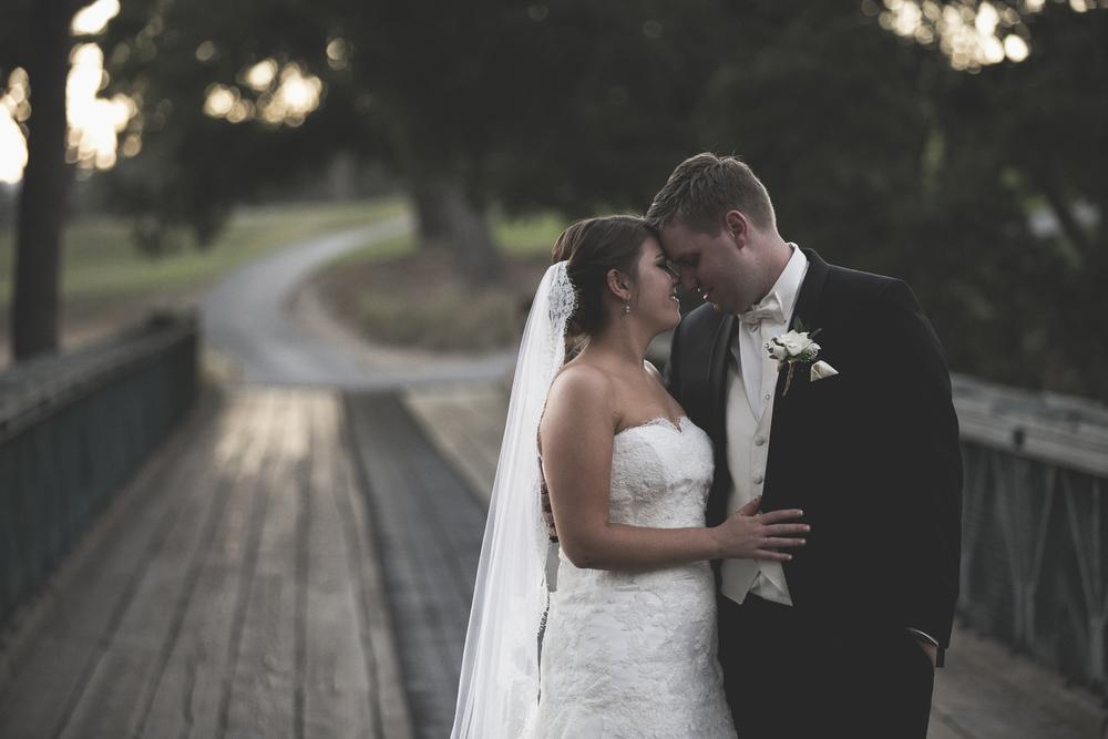 Wedding_Laura&Brian_20140816_3288.jpg