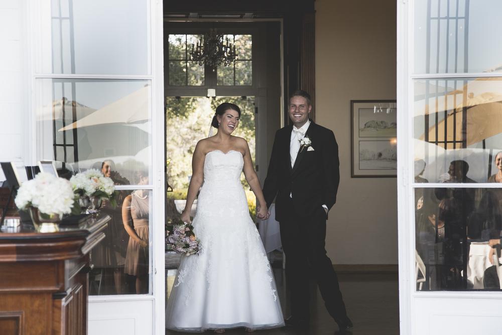Wedding_Laura&Brian_20140816_2486.jpg