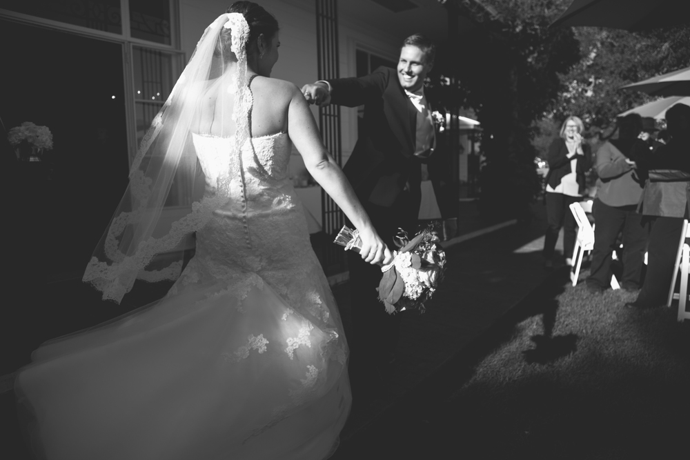 Wedding_Laura&Brian_20140816_2543.jpg