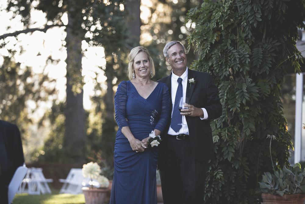 Wedding_Laura&Brian_20140816_21243.jpg