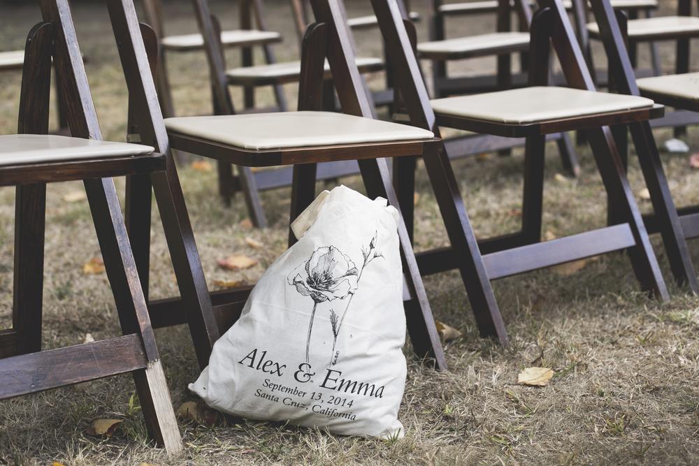Wedding_Emma&Alex_20140913_1812.jpg