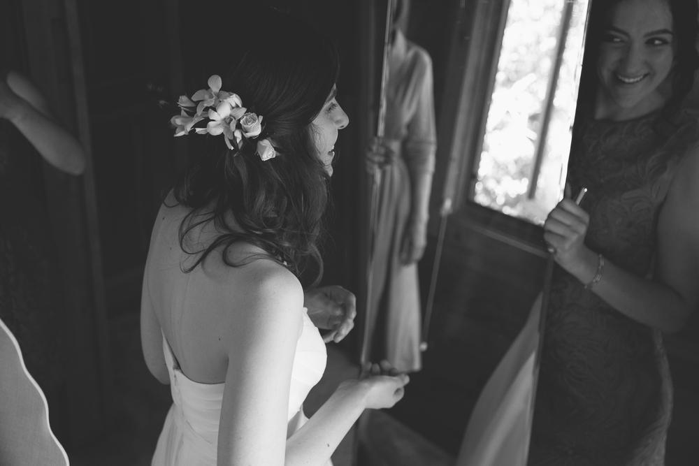 Wedding_Emma&Alex_20140913_473.jpg