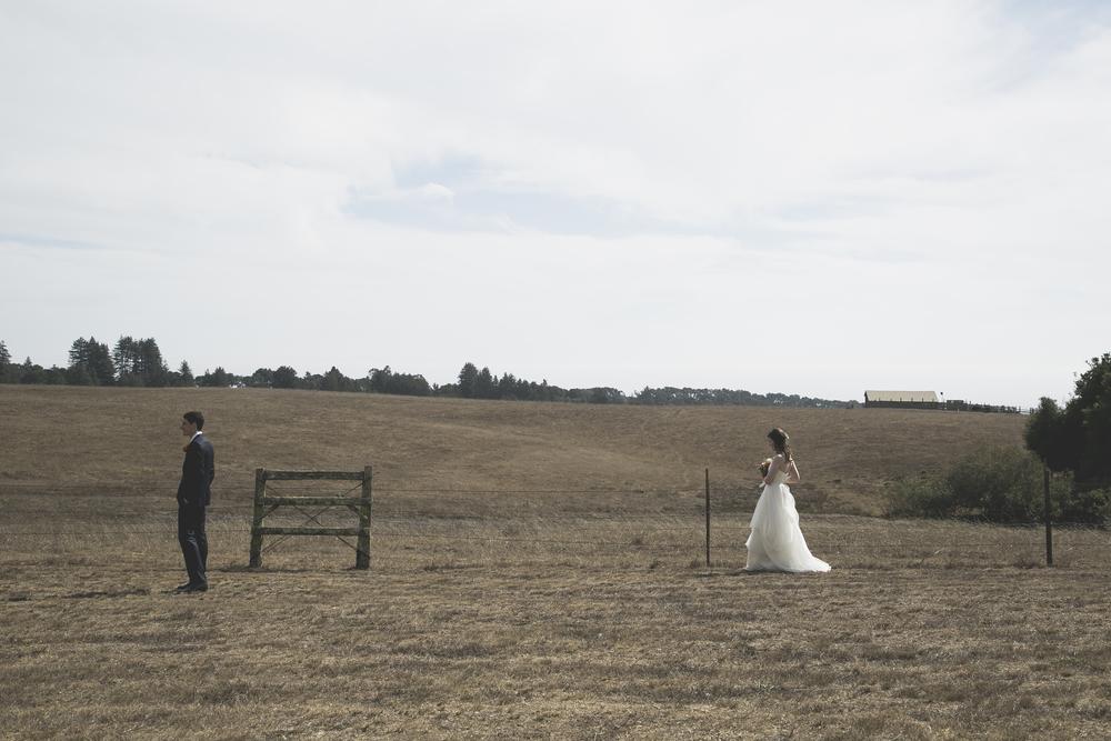 Wedding_Emma&Alex_20140913_666.jpg