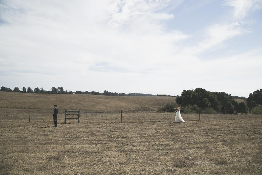 Wedding_Emma&Alex_20140913_662.jpg