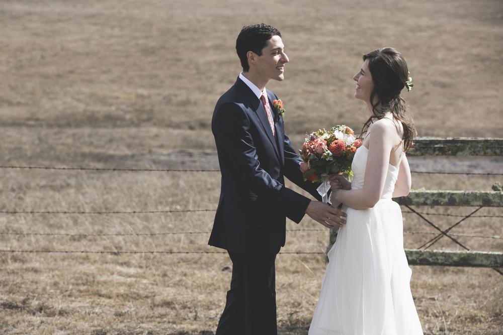 Wedding_Emma&Alex_20140913_681.jpg