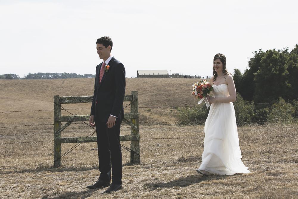 Wedding_Emma&Alex_20140913_675.jpg