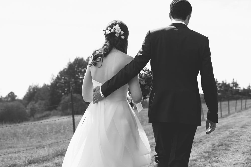 Wedding_Emma&Alex_20140913_720.jpg