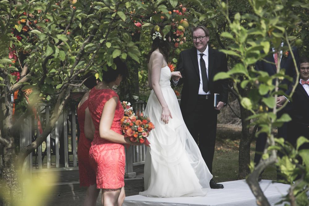 Wedding_Emma&Alex_20140913_1536.jpg