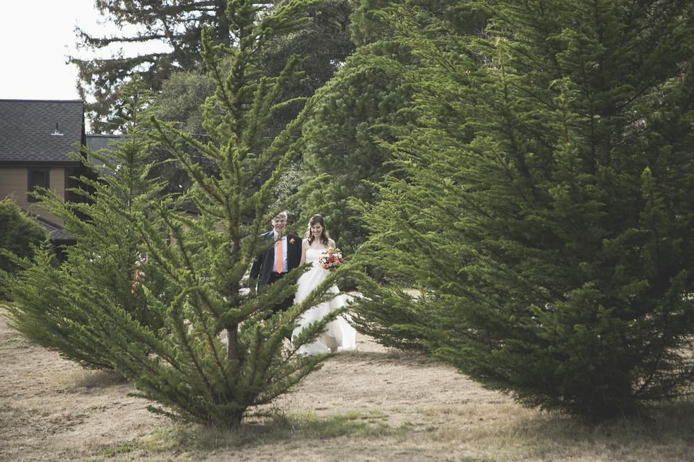 Wedding_Emma&Alex_20140913_1482.jpg