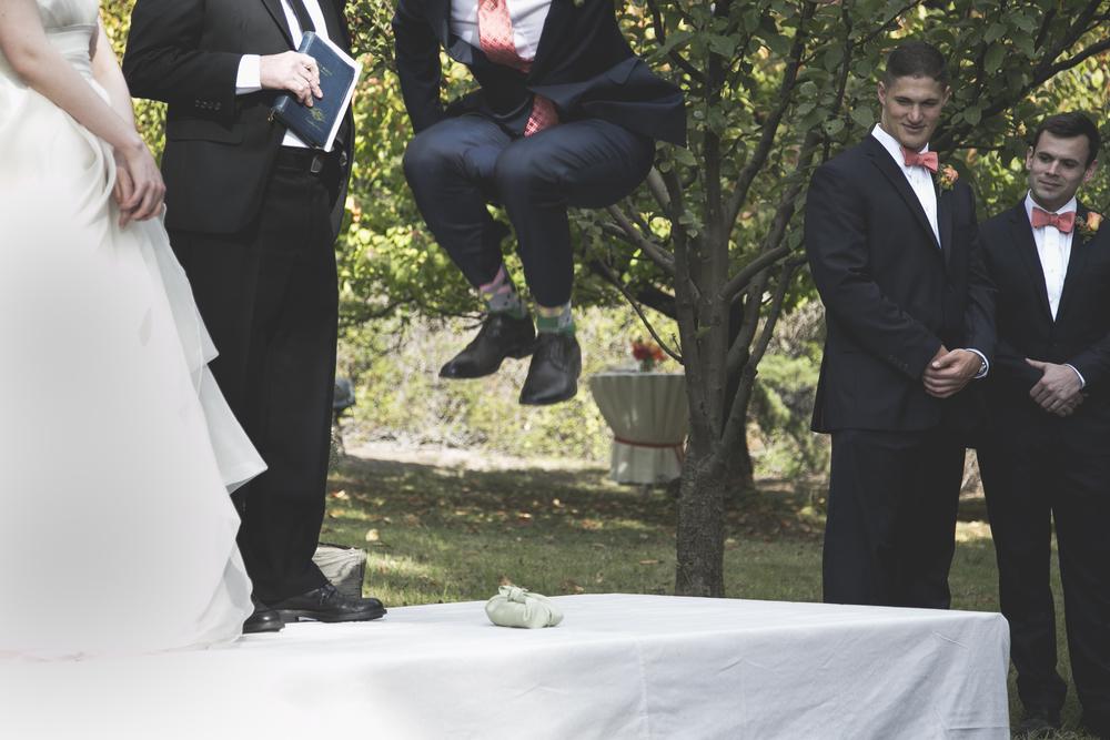 Wedding_Emma&Alex_20140913_1596.jpg