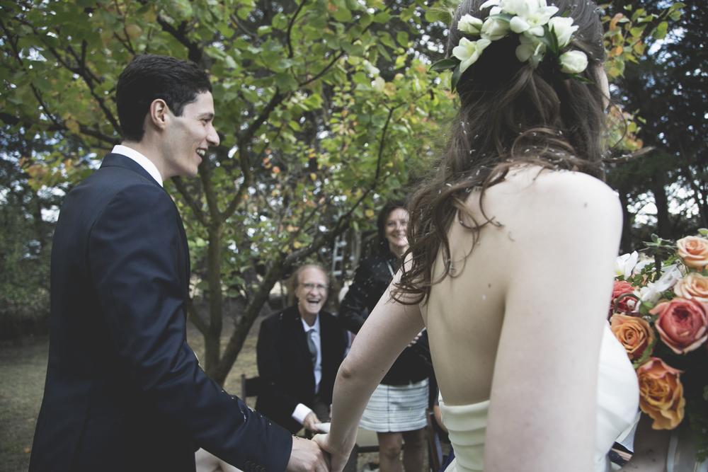 Wedding_Emma&Alex_20140913_1660.jpg