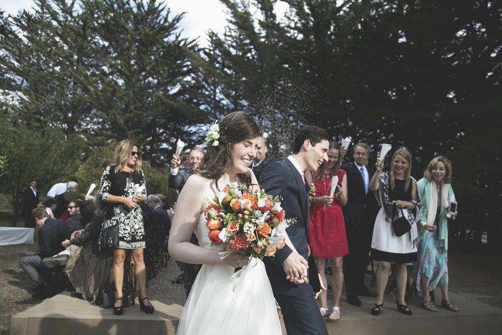 Wedding_Emma&Alex_20140913_1698.jpg