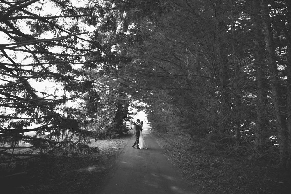 Wedding_Emma&Alex_20140913_11168.jpg