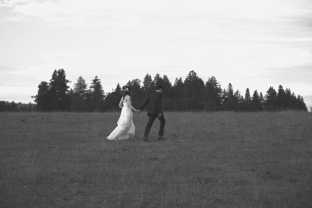 Wedding_Emma&Alex_20140913_2273.jpg