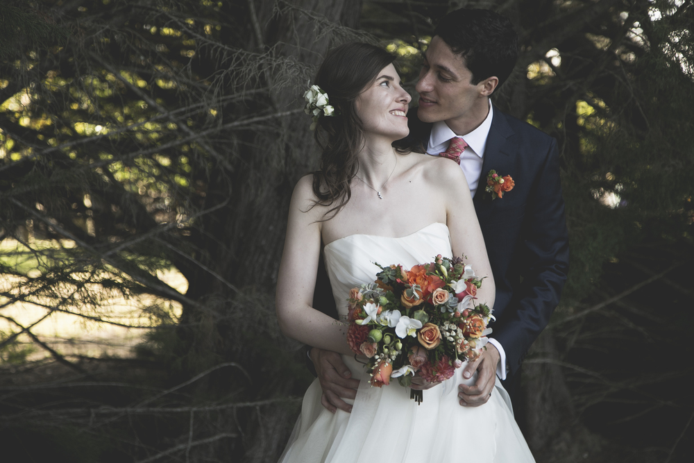 Wedding_Emma&Alex_20140913_11248.jpg